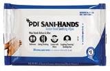 Pdi Sani- Hands® Bedside Pack
