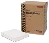 Pro Advantage® Drape Sheet