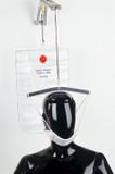 Procare Overdoor Cervical Traction Kit