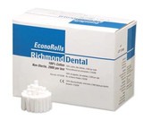 Richmond Economy Cotton Rolls