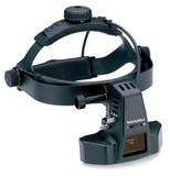 Welch Allyn Binocular Indirect Ophthalomoscopes
