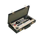 Welch Allyn Kleenspec® Fiber Optic Disposable Sigmoidoscope