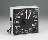 Wolf X- Ray Timers