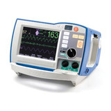 Zoll R- Series® Als Defibrillators Without Expansion Pack
