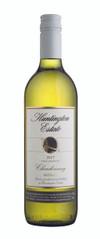 2017 Huntington Estate Barrel Fermented Chardonnay