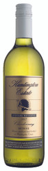 2017 Huntington Estate Special Reserve Chardonnay