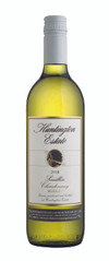 2018 Huntington Estate Semillon Chardonnay