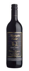 2013 Huntington Estate Block 3 Cabernet Sauvignon