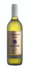 2017 Huntington Estate Special Reserve Semillon