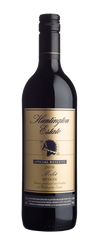 2016 Huntington Estate Special Reserve Merlot
