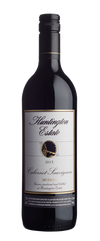 2015 Huntington Estate Cabernet Sauvignon