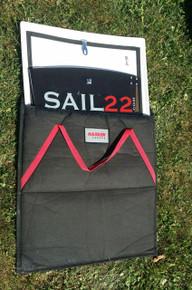 J/70 Padded Hatch Board Bag