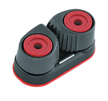 Harken Micro Cam-Matic® Cleat - Harken 468