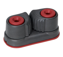 Harken 150 Cam-Matic® Cleat - Harken 150