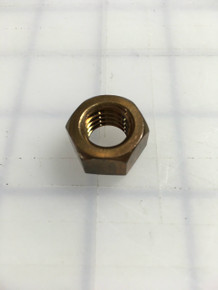 J/70 Keel Nuts - Bronze