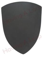 Small Kite Shield
