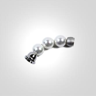 Extender - White Pearl