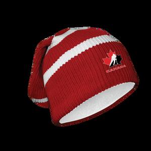 Hockey Canada Floppy Hat