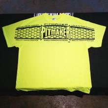 1 - Pitmaker Classic Team Shirt!