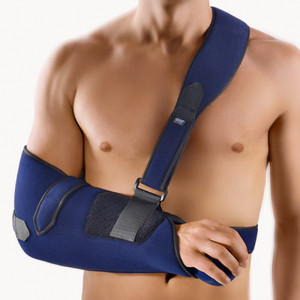 Shoulder/Arm Immobilizer Sling