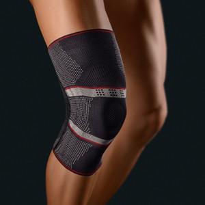 Arthritis Knee Brace