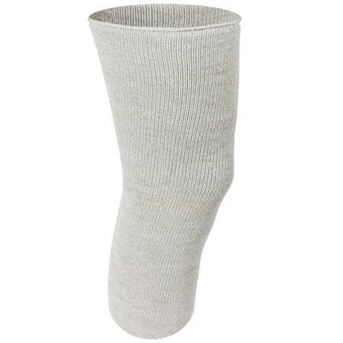 Spacer Stump Sock
