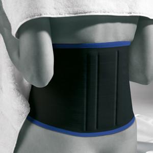 Lumbar Back Support