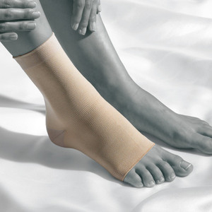 Basketball Ankle Support
