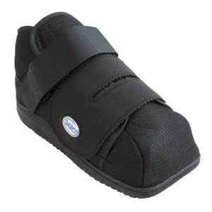 Darco APB Hi Boot Post Op-Shoe