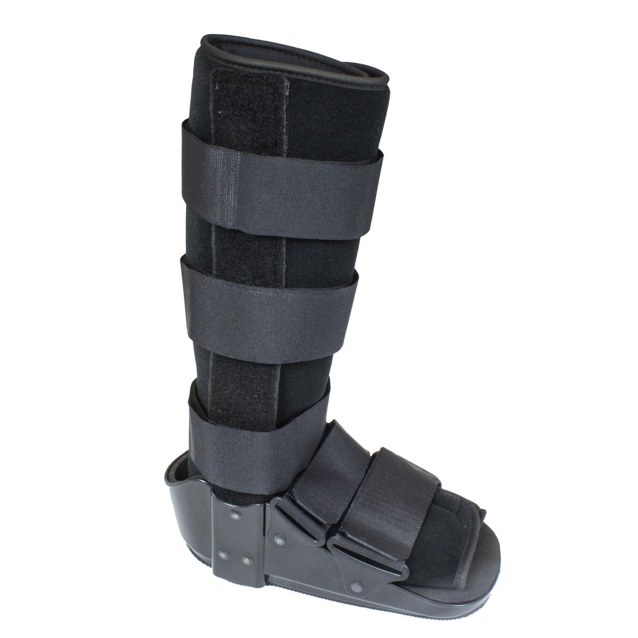 Economy Leg Walker Boot
