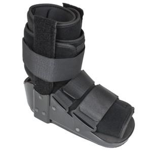 Short Leg Walker Ankle Foot Immobilizer Fracture Cast Boot