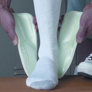 Airform® Stirrup Ankle Brace