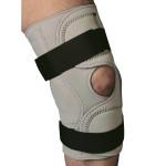Control Knee Brace