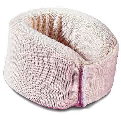 Soft Foam Collar