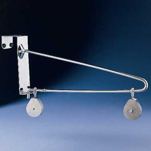 Overhead Traction Hanger