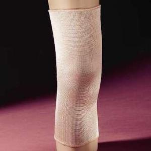 Elastic Lightweight Pull-on Knee Brace
