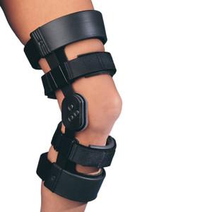 Varsity Knee Orthosis