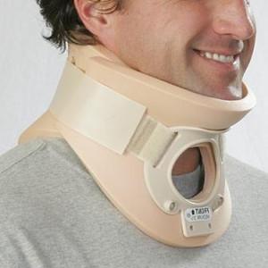 """Philadelphia Tracheotomy Cervical Collar (4¼"""")"""