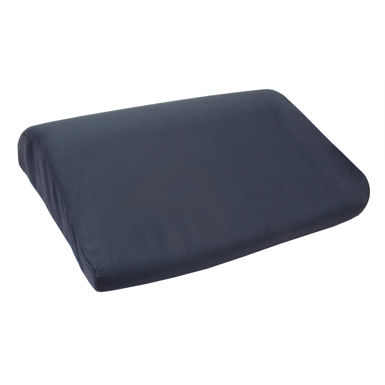 Lumbar Back Posture Cushion Chair Pillow for Lower Back