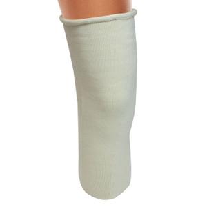 Wool Stump Socks