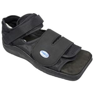 Post-Op Shoe