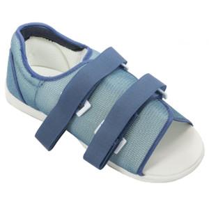 Darco Post Op Shoe