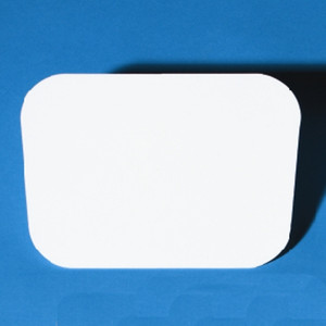 Thermoplastic Front Insert For Model 983
