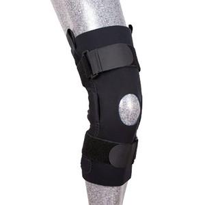 Superlite Knee Brace