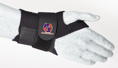 Action Wrist Support