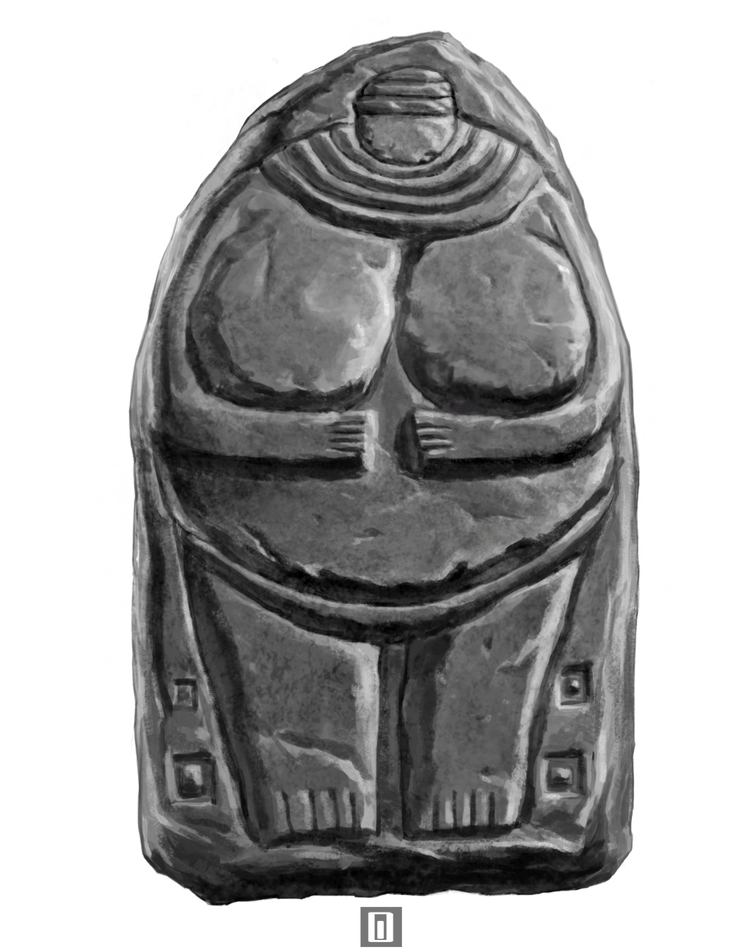 -final-runequest-idrima-s-menhir-by-roman-kisyiov-ns0.jpg