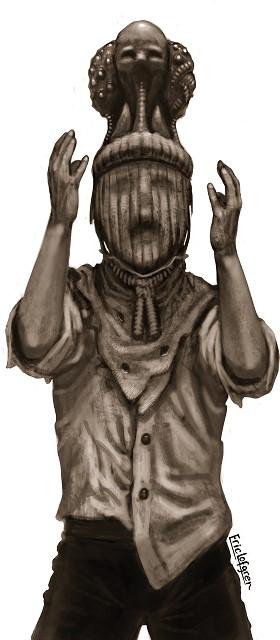 Masks Illo 2