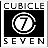 C7 Logo