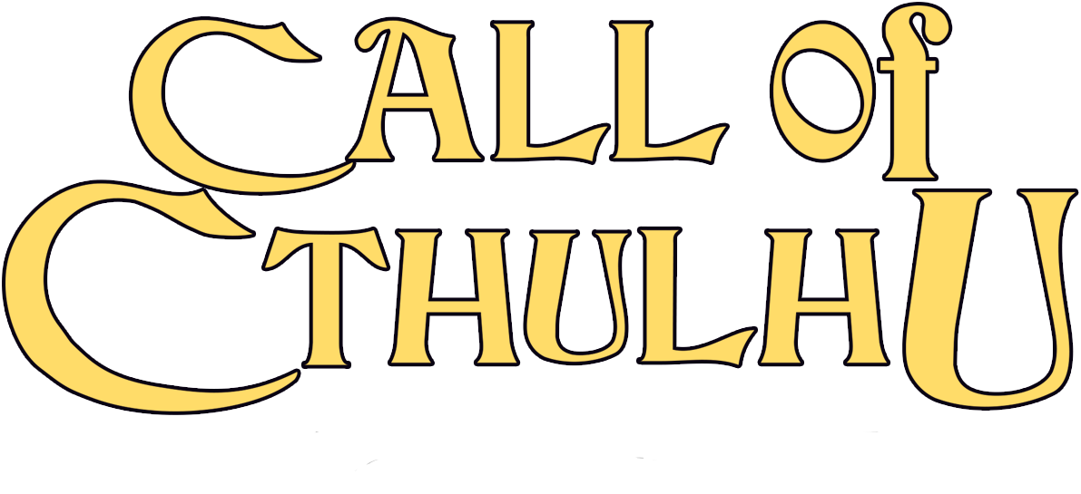 call-of-cthulhu-logo.png