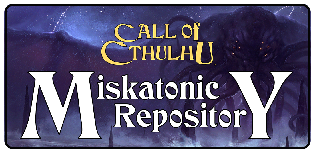 call-of-cthulhu-miskatonic-repository-logo-large.png